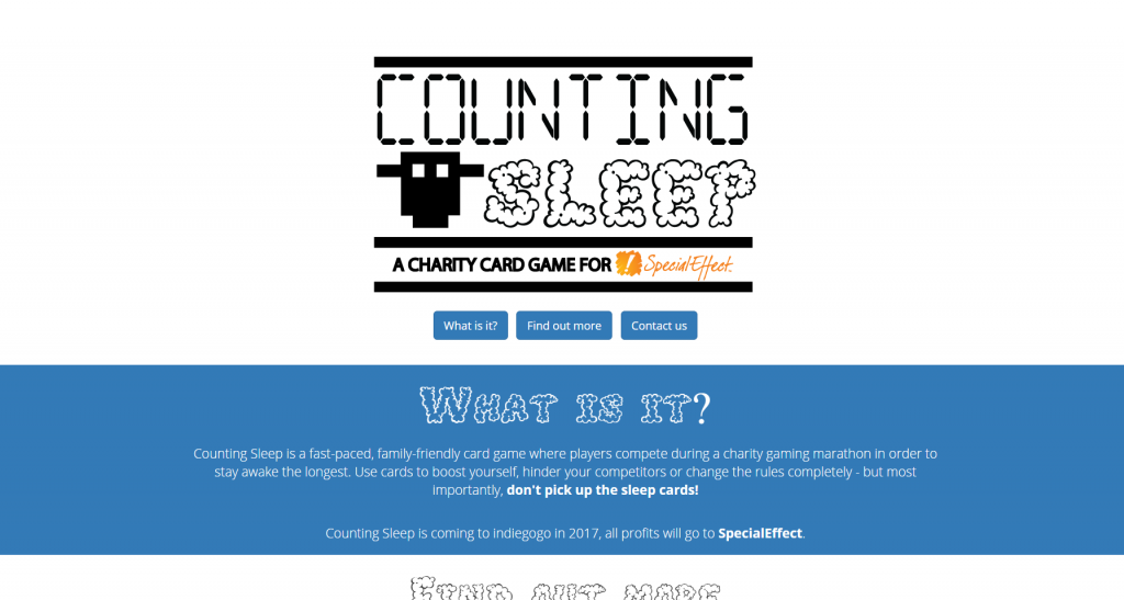 counting_sleep